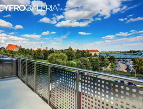 Copernicus Toruń Hotel