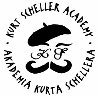 scheller-partner-cyfrogaleria