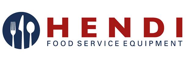 logo-hendi-cyfrogaleria
