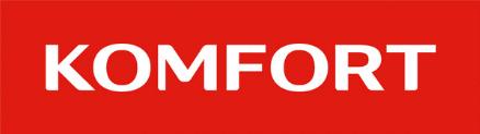 logo-komfort-cyfrogaleria