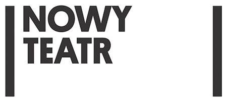 logo-nowyteatr-cyfrogaleria
