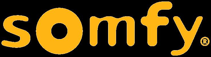 logo-somfy-cyfrogaleria